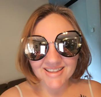 Abella Eyewear Murphy Review