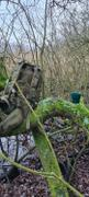 UKMCPro Defcon 5 Bushcraft Backpack 33L Review