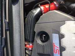 mountune Billet Oil Filler Cap Review