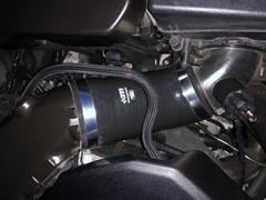mountune Hose Clip Kit (Induction) Review