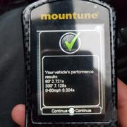 mountune MR165 Power Upgrade Kit Review