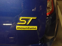 mountune MP260 (mTune only) Review