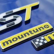 mountune mTune MR230 Power Upgrade Kit Review
