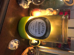 Pearl Street Lights Cactus Blossom Candle Review