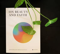Alabaster Co On Beauty and Faith Review