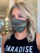 Social Threads Z Supply Mask Set Review