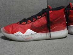 Hyperlaces Red Chrome  Bullet Aglets Review
