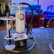 Avast Marine Works Mutiny Ozone Reactor v2 Review