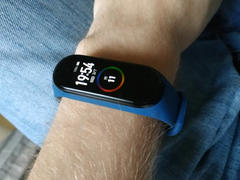 Furper.com Xiaomi Mi Band 4 (Global Version) Review