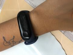 Furper.com Huawei Honor Band 5 (Global Version) Review