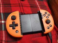Furper.com Flydigi Wee2T Bluetooth Wireless Flashplay Pubg Gamepad Review