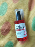 Go Bloom & Glow Snail Truecica Miracle Repair Serum 50ml Review