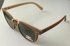 Wildwood Eyewear Canada The Capilano Review