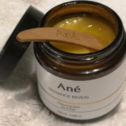 Beauty by Ané SOLD OUT - Radiance Reveal Cleansing Balm Review