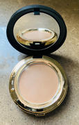 Mirenesse MINERAL POWDER BRONZER SPF15 1. SUNKISSED RADIANCE Review