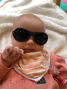 BabiatorsAU Original Aviators - the original babiators sunglasses Review