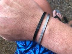 MantraBand I Love You More (BOLD) Review