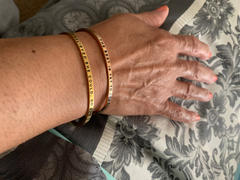 MantraBand She Believed She Could, So She Did Review