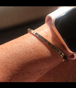 MantraBand All I Need Is Within Me Review