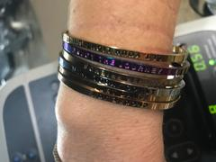 MantraBand Make Today Count Review