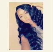 Shelahair Shela Hair 3/4 Bundles Brazilian Body Wave Human Hair Weave Review