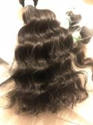 Shelahair Shela Hair 3/4 Bundles Peruvian Loose Wave Human Hair Weave Review