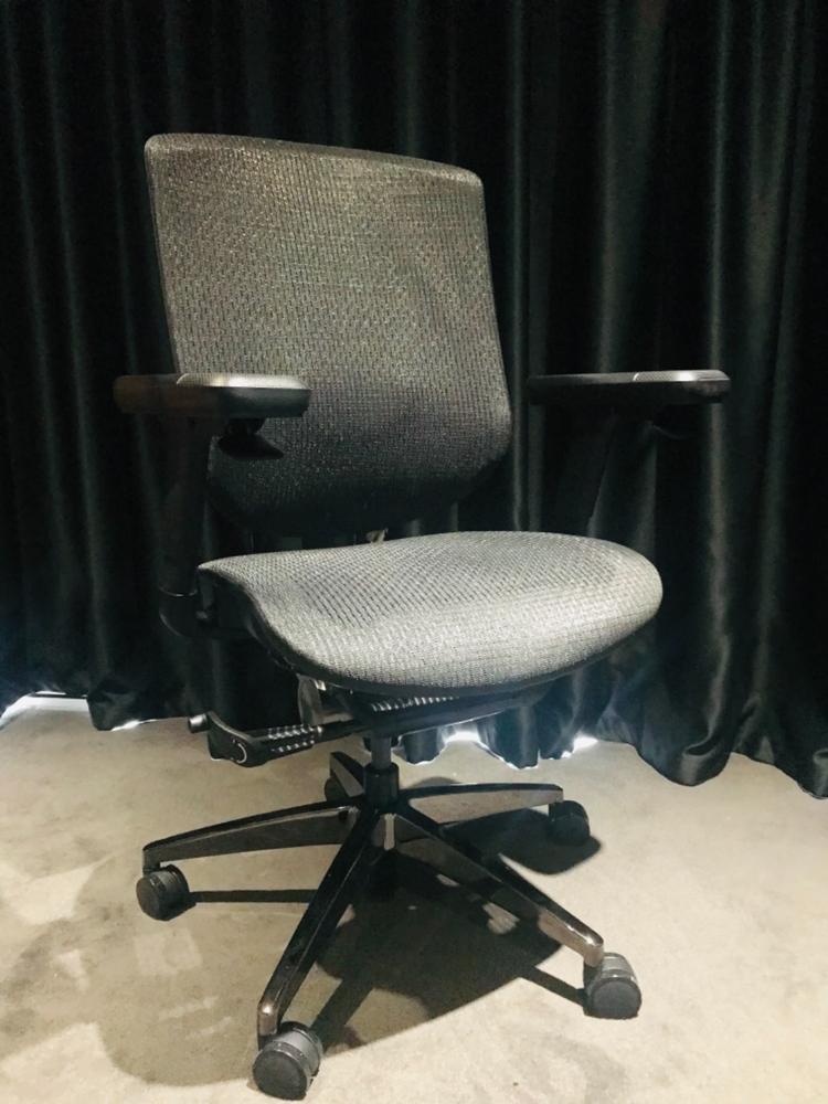 The Best Ergonomic Office Chairs Neuechair Secretlab Eu