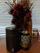 MiiR Coffee Canister Review