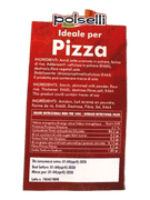 Italian Food Online Store Gluten Free Flour ideal for Pizza by Polselli - 2.2 lb. Review