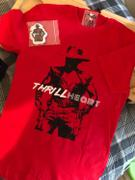 Personally Yours Accessories 25 Custom T-Shirts for $145 Review