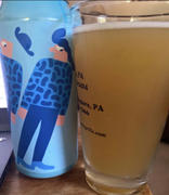 CraftShack® Mikkeller San Diego Windy Hill Review