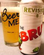 CraftShack® Revision Bruff Review