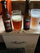 CraftShack® Dogfish Head Punkin Ale Review