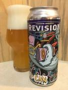 CraftShack® Revision Hops In A Can Review