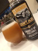 CraftShack® Claremont Craft Ales Laugh It Up FuzzBall Review