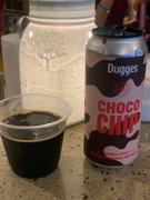 CraftShack® Dugges Choco Chip Review