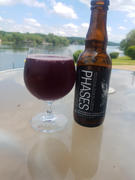 CraftShack® Anchorage Phases Sour Review