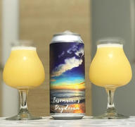 CraftShack® Timber Insomniac's Daydream IPA Review