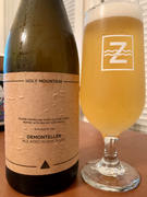 CraftShack® Holy Mountain Demonteller Review