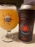 CraftShack® Mumford Universal Magnetic Hazy IPA Review