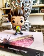 Distrito Max Funko Pop Animation: Principe Dragon -  Ezran Review