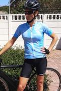 CIOVITA Ladies Somnia Sport Fit Jersey Review