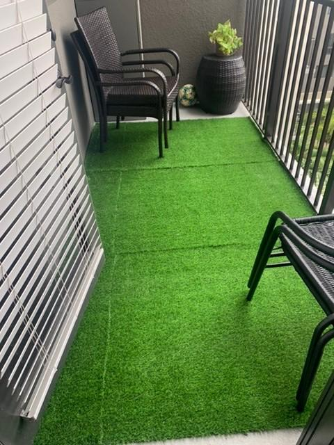 Artificial Grass Wholesale Synthetic Grass Rugs Efavormart