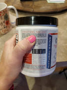 Purus Labs Glutamine Review