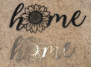 Bluewater Decor Sunflower Home Review