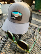 Coal Headwear The Hauler Low Profile Trucker Cap Review