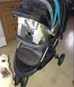 T A Y Online Store Baby Stroller And Car Seat Travel System Luxury And Heavy Duty Review