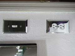 Wallplates.com Century Polished Chrome Cover Plates Review