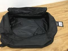 CabinZero Urban 42L Absolute Black Review