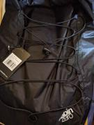 CabinZero ADV DRY 30L Absolute Black Review